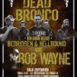 CARTEL DEAD BRONCO copia