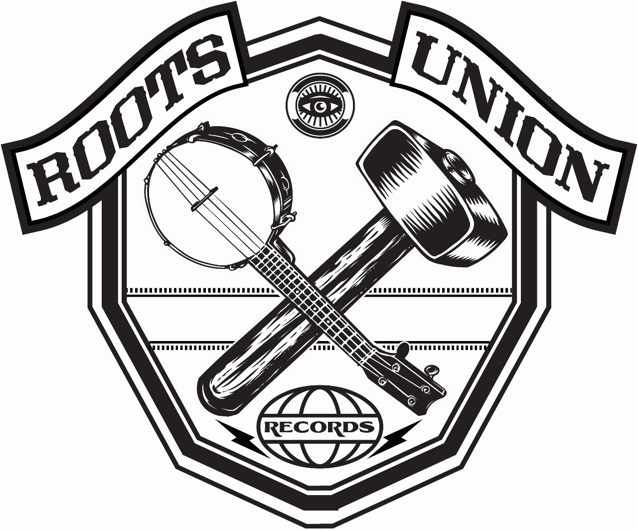 roots_union_logo_final ONE COLOR ALMOSTsmall