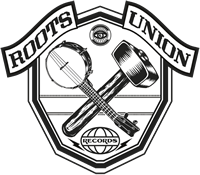 Roots union